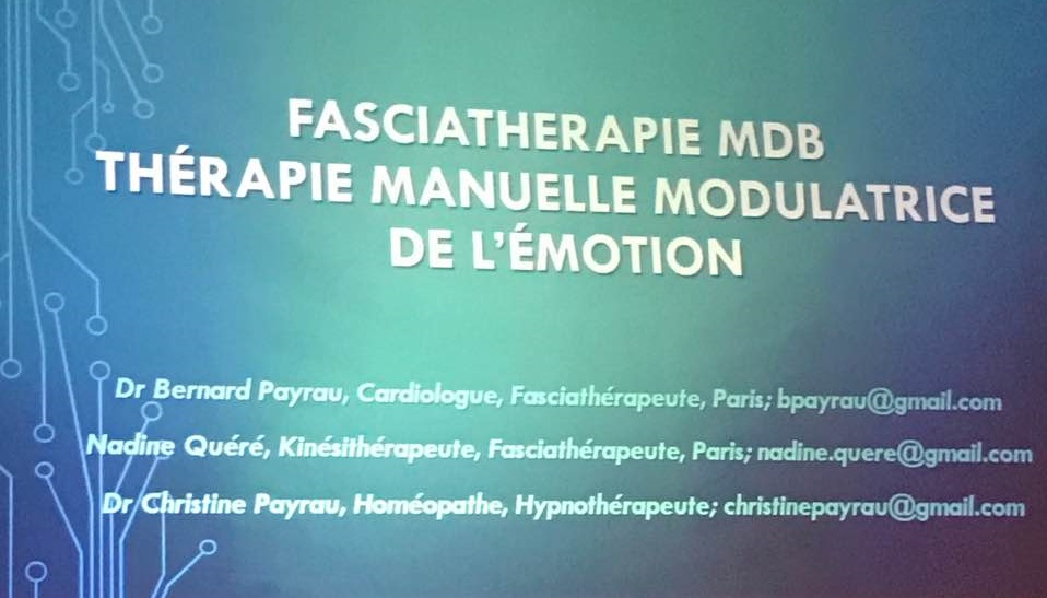fascia_et_emotions_-_payrau_v2.jpg