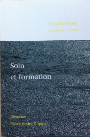 soin-formation-couverture.png