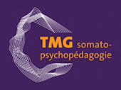 spp-tmg-logo-grand.jpg